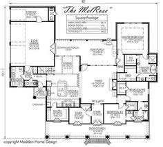 plan 59527nd lovely design with safe room bonus rooms country homeplan 62207 this beautiful country home