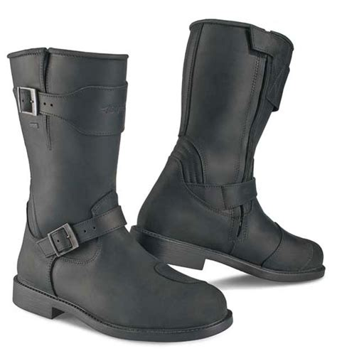 most popular motorcycle boots stylmartin boots motorcycle gear motorcycle