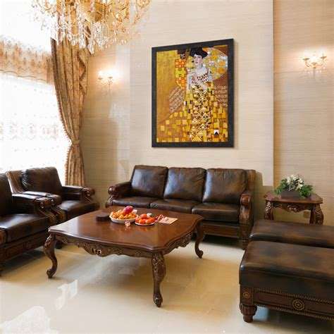 paintings for living rooms traditional living room
