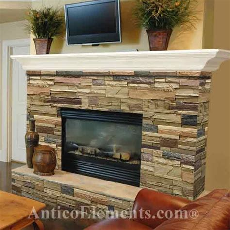 Stacked Veneer Fireplace by 64 Best Marble Collection Images On Cambria