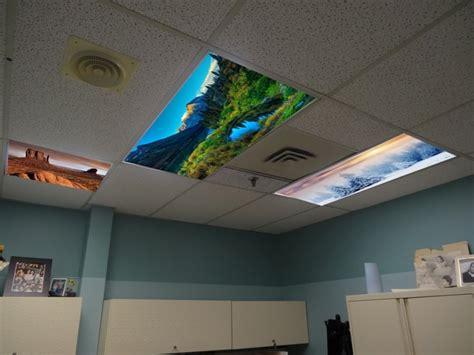 decorative diffuser panels fluorescent light diffuser panels decorative review home co