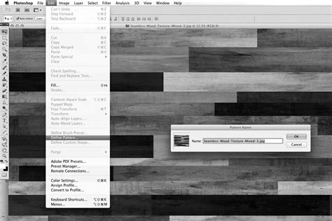 seamless pattern maker software extremely hr repeatable wood patterns uneven planks