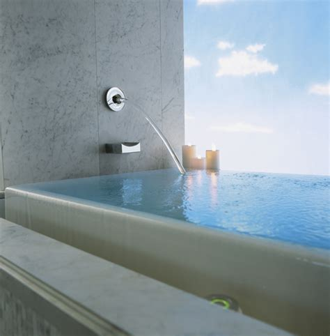 hytec bathtub 100 hytec bath and shower products hi tech acrylic products north america