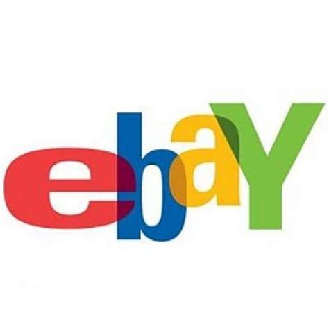 ebay sign in ebay feedback