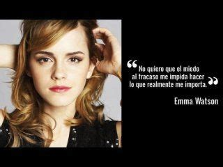 emma watson leadership frases de emma watson inteligente y hermosa mujer emma