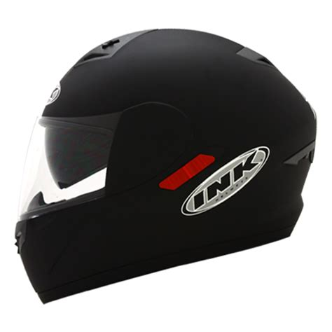 Helm Ink Cl Max Solid By Iraferry helm ink cl 1 solid pabrikhelm jual helm murah