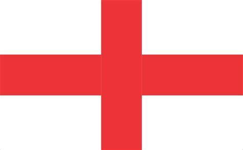 flags of the world england computer flags wallpaper