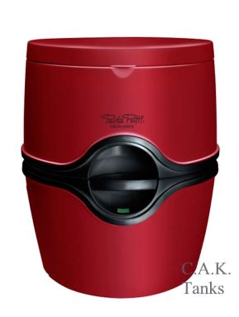 thetford toilet not opening thetford cassette c200 c400 c250 bravura porta potti