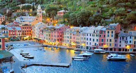 porto italiano dicas de viagem it 225 lia portofino riviera italiana