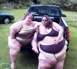 Funny pictures free hd funny picture of fat people