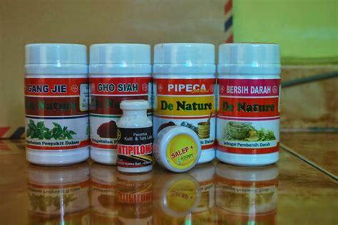 Paket Herbal Kutil Ibu jual obat kutil murah tanpa operasi obat kutil