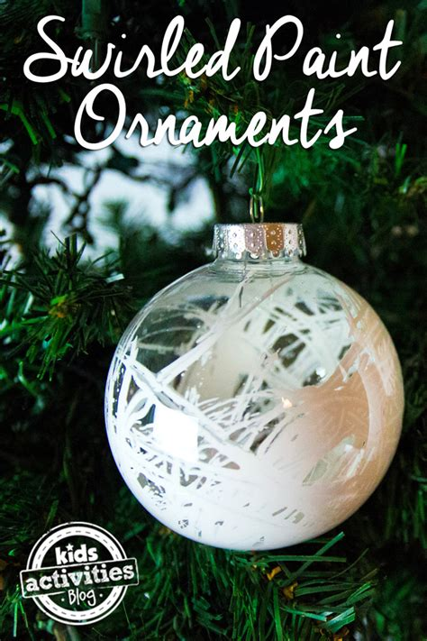 clever ornaments 18 clever decorations