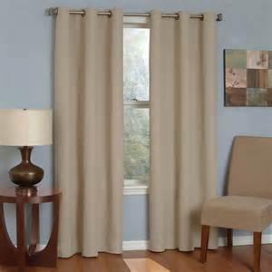 walmart curtains eclipse window curtains blackout panel walmart