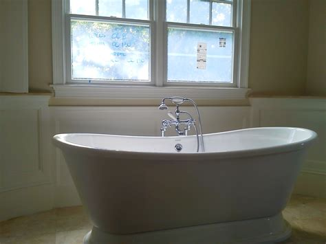 bathtubs idea glamorous tubs home depot tub