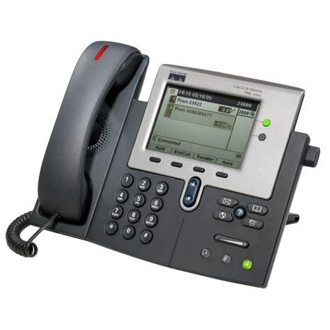 cisco phone headset cisco 7942 ip phone