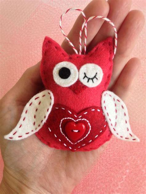 felt owl pattern pinterest owl felt and felt owls on pinterest