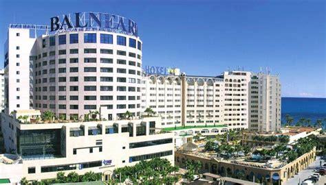 hotel marina dor  hotel  estrellas hotel balneario