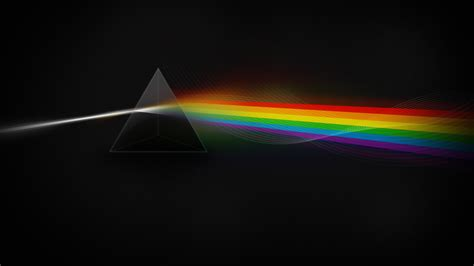 color prism prism wayo 104 3fm rochester ny way out right here