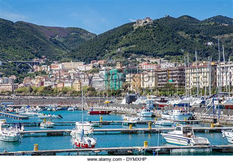 salerno italy salerno italy stock photos salerno italy stock images