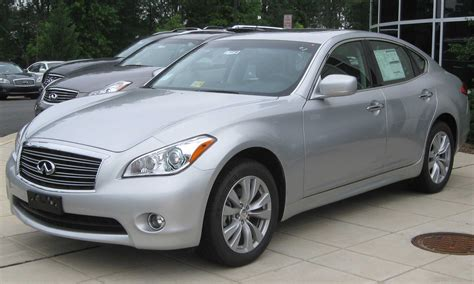 how to add freon to 2004 infiniti q service manual how to add freon to 2004 infiniti q infiniti q70 wiki autos post