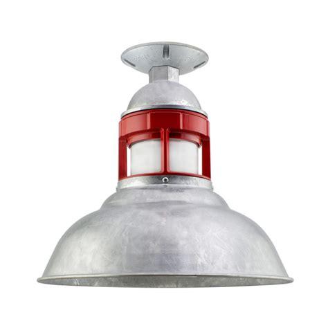 flush mount barn light the outback flush mount pendant light barn light electric