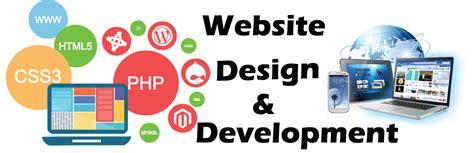 Custom Design Tool Software web design and development company custom web