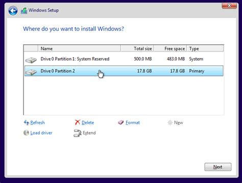 install windows 10 with usb how to clean install windows 10 from usb dvd