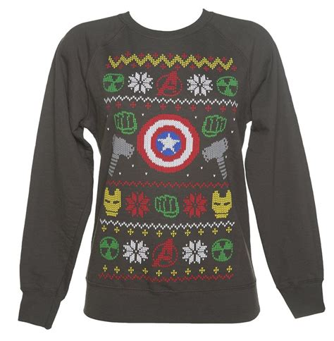jumper film marvel 17 best images about i wear a greasy ball cap i like my