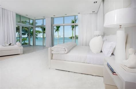 interior design miami apartment decor luxury home interior design miami