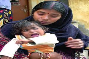 section 317 ipc abandoned toddler s parents sent to jail indian express
