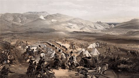 historic wallpaper war army horses battles historical military art 1920x1080