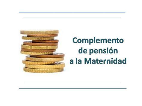 cuanto subio el salario basico 2016 colombia nuevo salario minimo en colombia 2014 html autos weblog