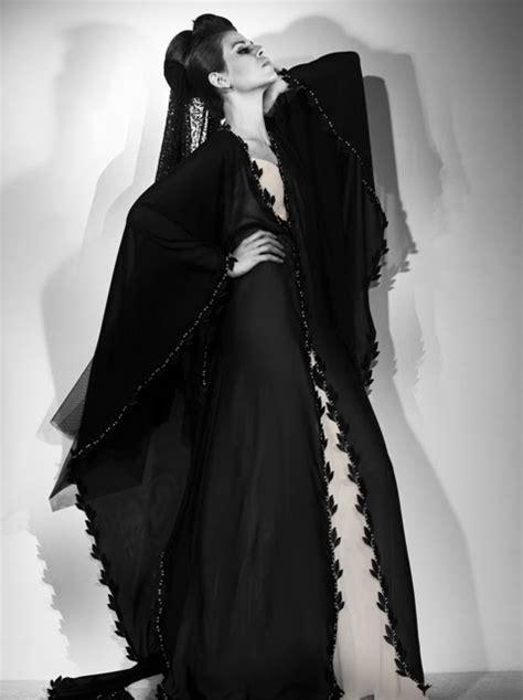 Kaftan Abu Abu 10 best images about kaftan abaya on kaftan style caftan marocain and