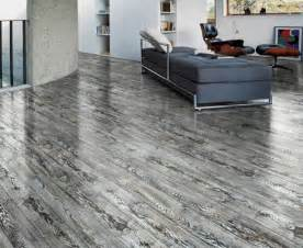 floor extraordinary hardwood laminate floors enchanting