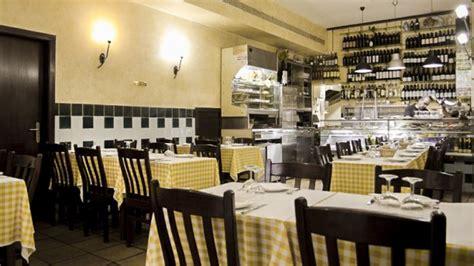 sala caracol direccion restaurante o caracol en lisboa men 250 opiniones precios