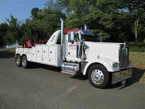 kw truck for sale by owner heavy duty tow trucks for sale used by owner autos post