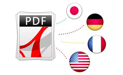 convert pdf to word support arabic pdf converter accurately convert pdf to word epub excel