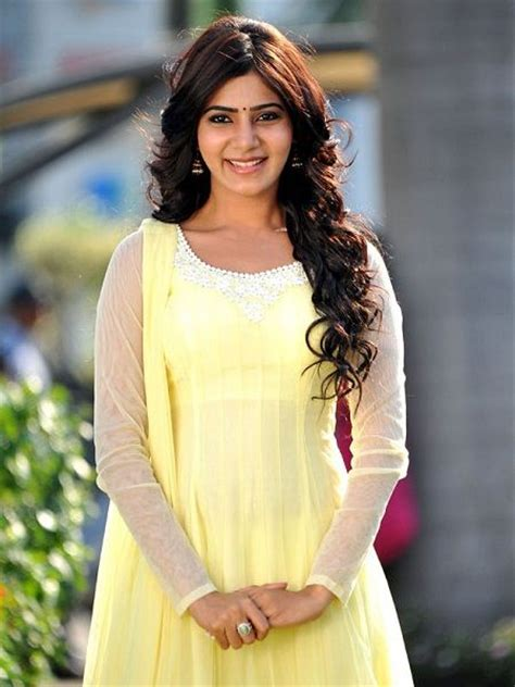 actress samantha biography samantha tamil actress wiki biography and movies details