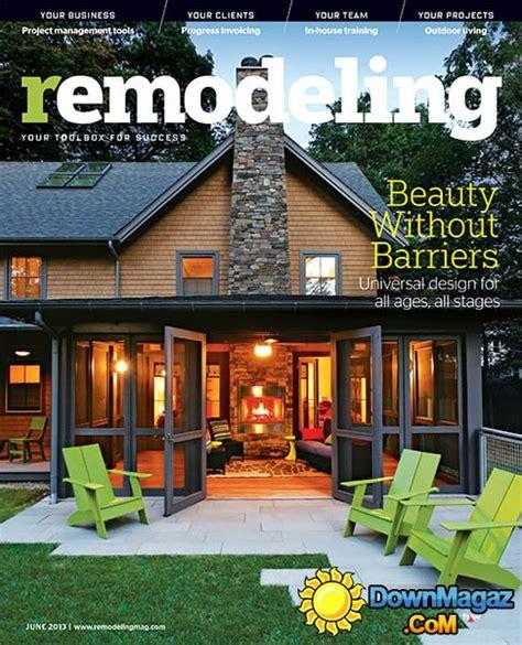 remodeling june 2013 187 pdf magazines