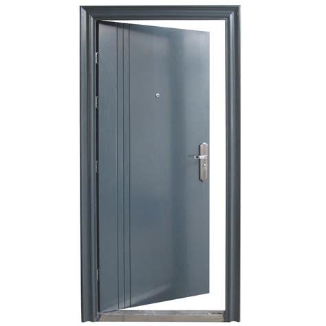 Apartment Front Door Lock - front door door apartment door security door anthracite