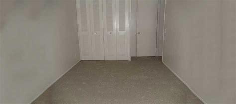2 bedroom apartments ann arbor 2 bedroom apartments ann arbor home design