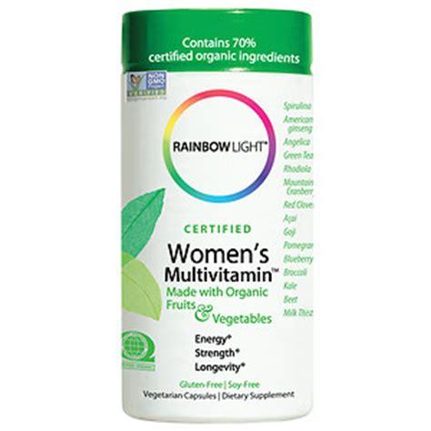 rainbow light multivitamin side effects spotlight supplements multivitamins 171 spotlight