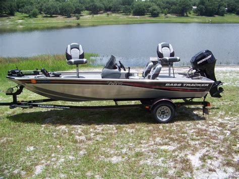 17 ft tracker boats for sale 2006 bass tracker 17ft tx florida keystone heights