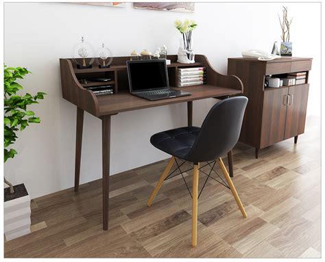 Cheap Study Desk by Popular Study Desk Furniture Buy Cheap Study Desk