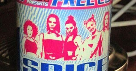 Gambar Pepsi sochai gambar minuman tin pepsi yang berharga 1 600 0