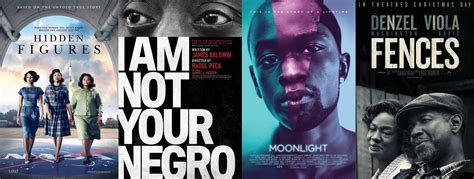 best ebony movies is 2016 the best year ever for black cinema ebony