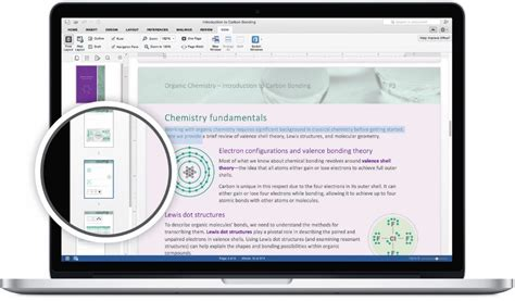 Office For Mac 2016 Office 2016 For Mac のプレビュー版の提供開始 Office Blogs