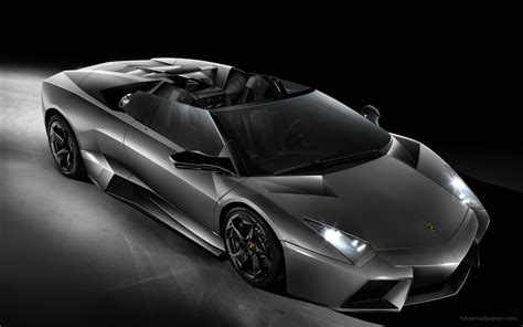 Lamborghini Reventon Roadster Wallpapers   HD Wallpapers