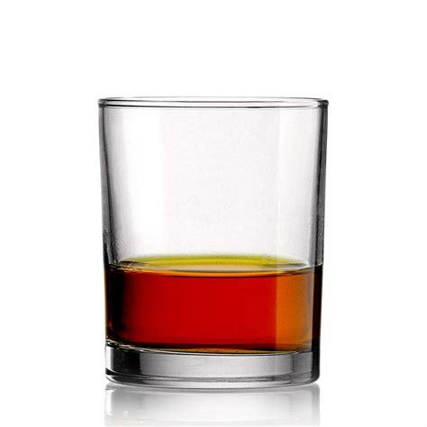 rastal bicchieri 200ml bicchiere per whiskey quot amsterdam quot rastal