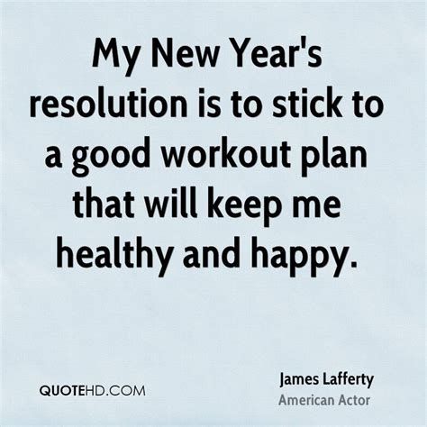 james lafferty health quotes quotehd